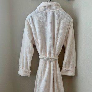ULTA Robe